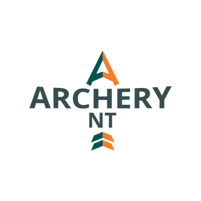 Archery NT
