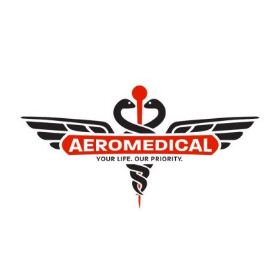 Aeromedical