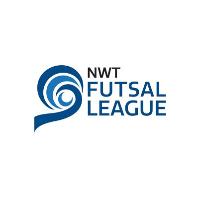 NWT Futsal League