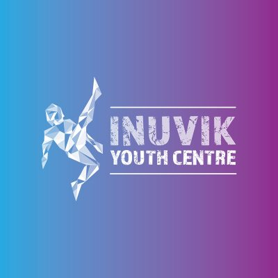 Inuvik Youth Centre
