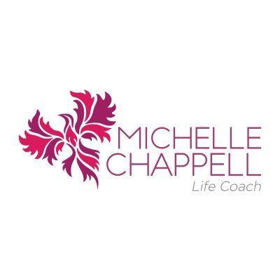 Michelle Chapelle