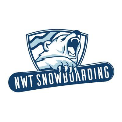 NWT Snowboarding