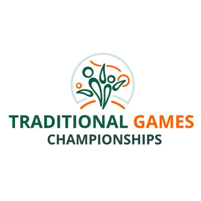 Traditional Games Championships