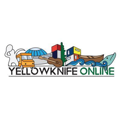 Yellowknife Online