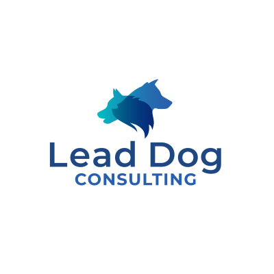 Lead Dog Consulting