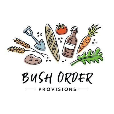 Bush Order Provisions