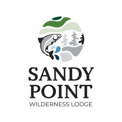 Sandy Point Wilderness Lodge